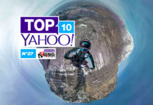 TOP10-WINGSUIT