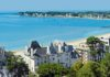 la baule youtube