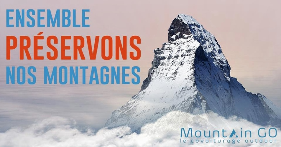 mountain go protection montagne
