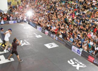 fise montpellier 2018
