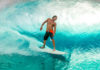 surfeur andy irons