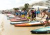 paddle summer cup 2018