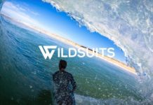 TOP 10 DES PLUS BEAUX POSTS INSTAGRAM DE WILDSUITS