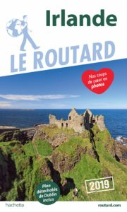 Guide-Routard-Irlande-2019