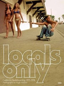 Locals-Only-Hugh-Holland