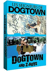 Lords-Of-Dogtown-&-Dogtown-And-Z-Boys