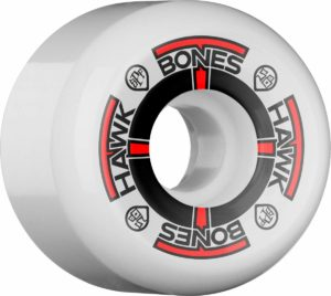 Roue-Bones-Tony-Hawk
