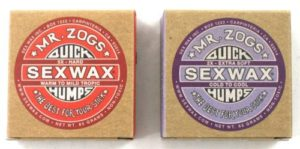 Sex-Wax-Cold-Water