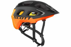 casque VTT Scott Vivo Plus